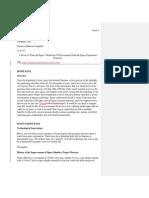 script for eip website  no marks