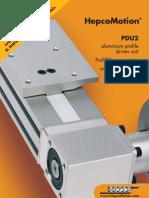 PDU2 05 UK-D-ES (Mar-10).pdf