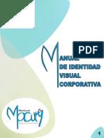 MIVC Macury