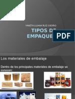 EMPAQUES.pptx