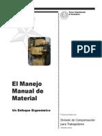 spwpmanmathand.pdf