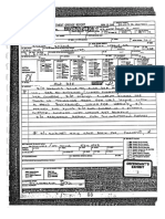 Ramona Brant Police Reports
