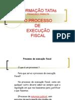 Cpp t Proc Exec Fisc