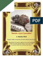 LIBRETTO NATALE 2015-LR.pdf