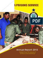 Annual Report Prisons 2013.pdf