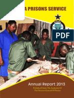 Annual Report Prisons 2013.pdf