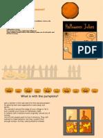 miterm- halloween  6