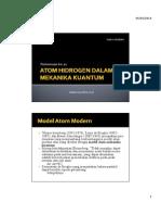 Materi-11-Atom-Hidrogen-dalam-Mektum.pdf