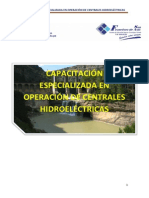 Tema 2 3 Modulo Capacitación-centrales Hidroeléctricas