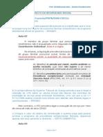 006.-PGFN-ESAF