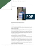07-12-15 Reconoce Gobernadora Claudia Pavlovich a trabajadores de Ford Hermosillo - Crítica