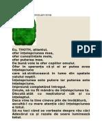 TABLITA 03