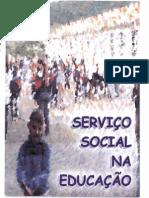 SS_na_Educacao(2001).pdf