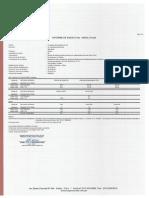 Rmuestras Mam Documento 05102015-110554 (4)