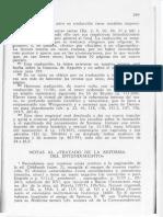 Notas Tratado Reforma