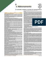 condizioni generali 3.pdf