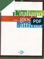 L'Italiano_Vocabolario visuale.pdf