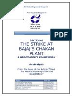 Bajaj Group4