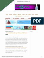 Obat Dan Puisi _ MUSTRIE's BLOG _ Info Tips-cara,
