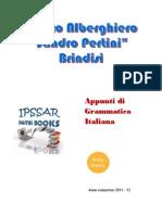 Appunti di grammatica italiana.pdf