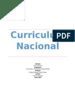 informe-final-curriculum