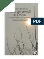 Cosas Que Aprendi De Oriente 111.pdf
