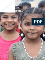 2014LDS Charities Spanish Annual Report Summary