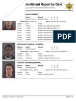 Peoria County booking sheet 12/08/15