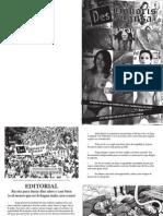 DHC45 PDF