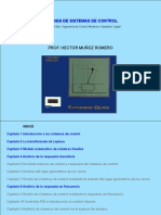 Loa Automa 1 Ingenieria de Control Moderna-ogata 105155
