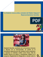 Ratón Vaquero-francisco Gabilondo Soler-2