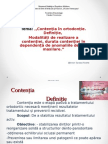contentia 2