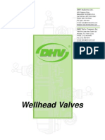 Dhv 6a Catalogue-final