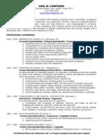 Jobswire.com Resume of builderofdreams2
