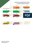 Calendario - Fechas - Directorio (2)