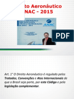Anac Legis Do Siste de Aviac Civil Anac Novo Curso 1-4(1)