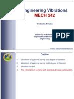 Chap4 MECH242 Complete