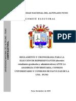2015-11-30-reglamento_aucucf.pdf
