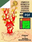 CDHZL Informe 2014-2015
