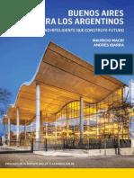 Buenos Aires para los Argentinos
