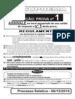 Suprema_provamedicina06122015.pdf