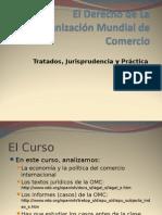 Ucsg Comercio Intecomercio electronicornacional 1