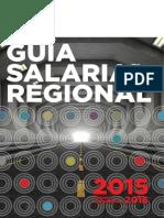 guiasalarial-20152016