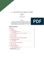 latex par l exemple-1.2.pdf