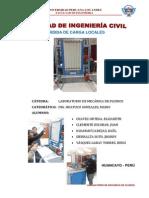 Perdidas Locales - Upla-PDF-C2-VII