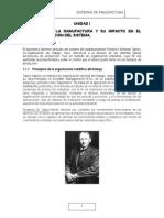 Antologia-Sistemas-de-Manufactura-CORREGIDO.docx