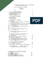 FORMACION PROFESIONAL DE UN INGENIERO CIVIL EN LA UTEA(1).docx