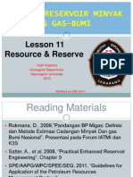 MK-TRMB11 Resource - Reserve