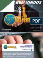 Aliança Online - Oficial