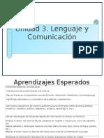 Septimo Unidad 3 (1)